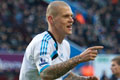 Skrtel (15)